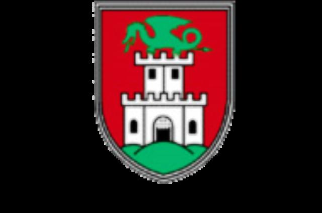 Grb Rogatec